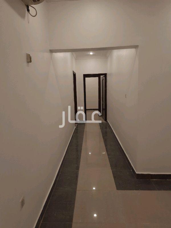 شقة للإيجار فى جمعية اليرموك التعاونية ، شارع الشيخ عبدالعزيز بن باز ، حي اليرموك 0