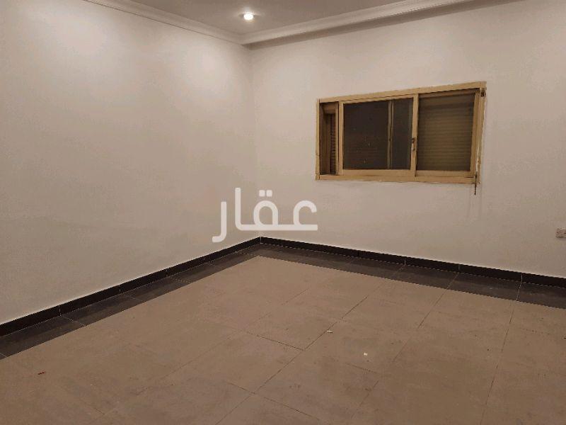 شقة للإيجار فى جمعية اليرموك التعاونية ، شارع الشيخ عبدالعزيز بن باز ، حي اليرموك 2