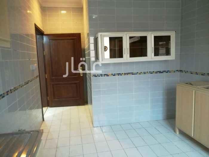 شقة للإيجار فى شارع 117 ، فهد الأحمد 0