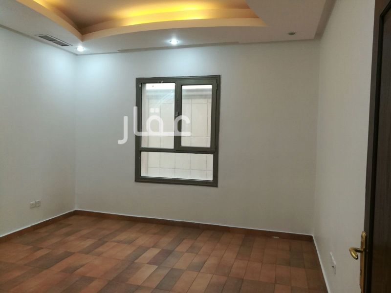 شقة للإيجار فى شارع 117 ، فهد الأحمد 2