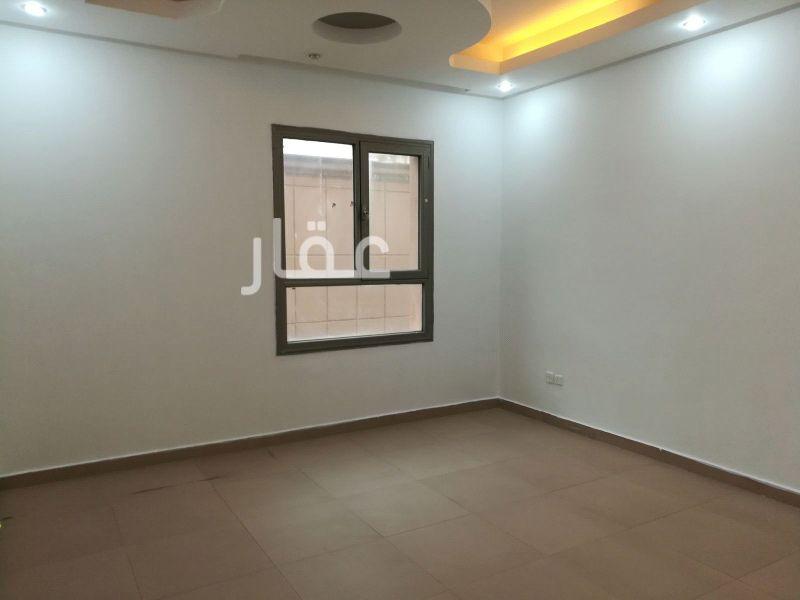 شقة للإيجار فى شارع 117 ، فهد الأحمد 21