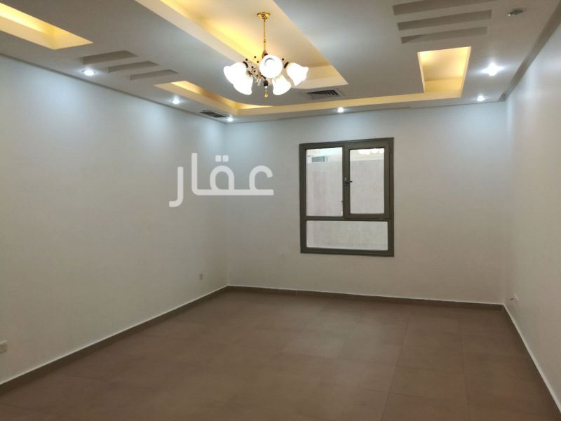 شقة للإيجار فى شارع 117 ، فهد الأحمد 4