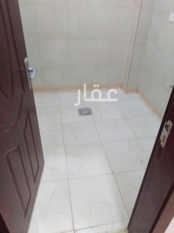 شقة للإيجار فى دولة الكويت 4