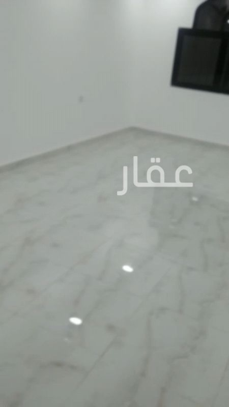دور للإيجار فى طريق فهد المالك الصباح 0