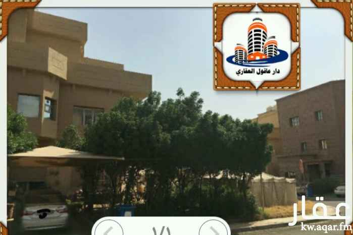 فيلا للبيع فى Al-Safwa Tower ، قطعة 6 01