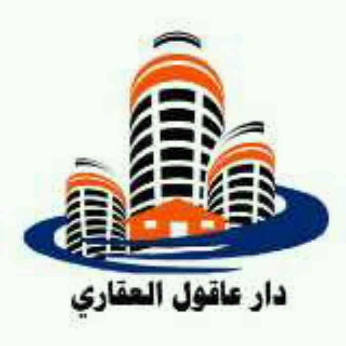 فيلا للبيع فى Al-Safwa Tower 0