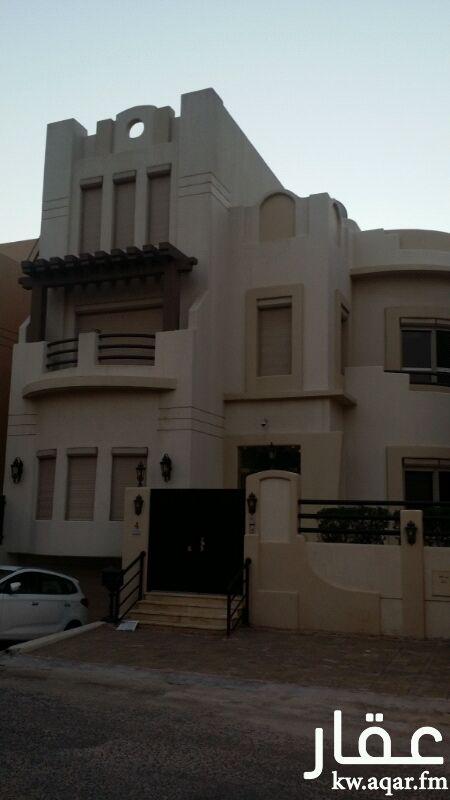 فيلا للبيع فى Al-Safwa Tower 01