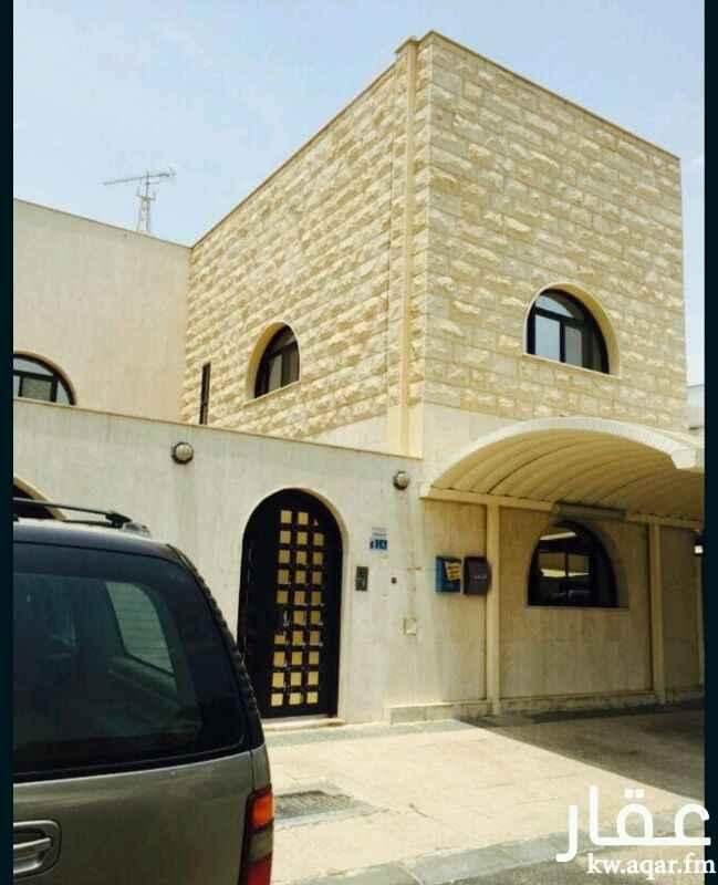 بيت للبيع فى Al-Safwa Tower 0
