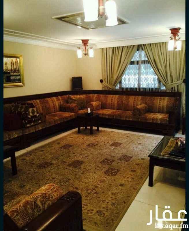 بيت للبيع فى Al-Safwa Tower 01