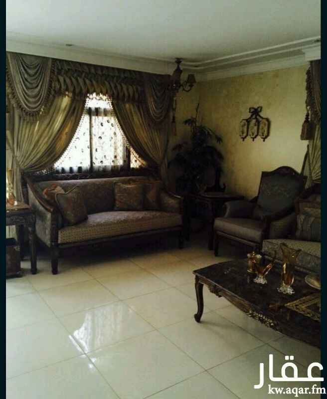 بيت للبيع فى Al-Safwa Tower 2