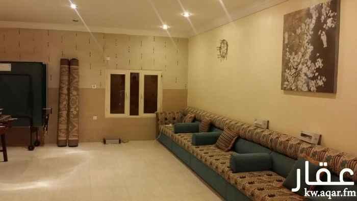 جاخور للبيع فى شارع عبدالله المبارك ، حي قبلة ، مدينة الكويت 61