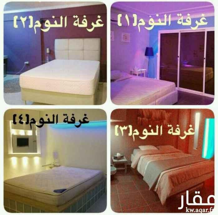 جاخور للبيع فى شارع عبدالله المبارك ، حي قبلة ، مدينة الكويت 6