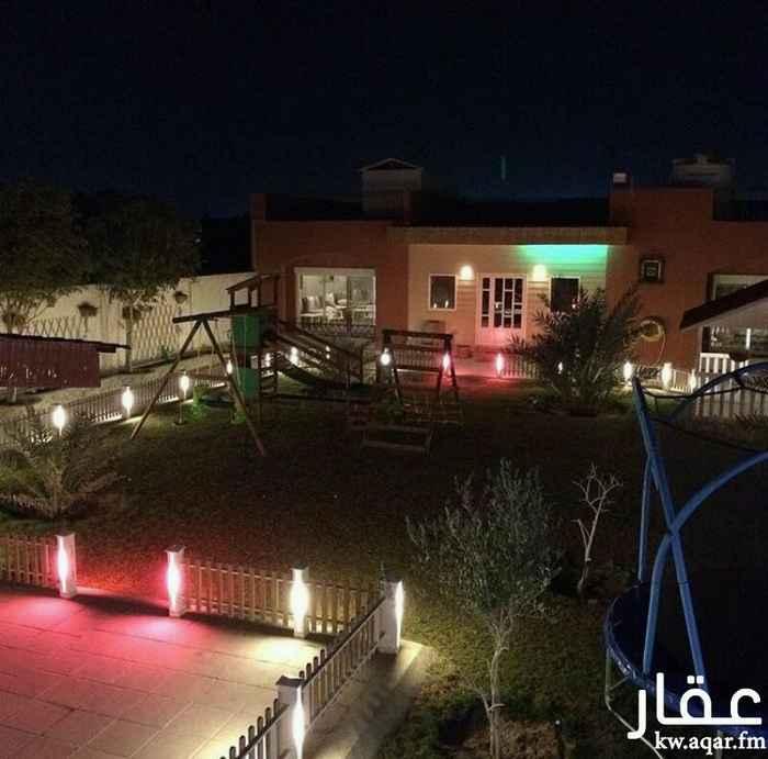 جاخور للبيع فى شارع عبدالله المبارك ، حي قبلة ، مدينة الكويت 81
