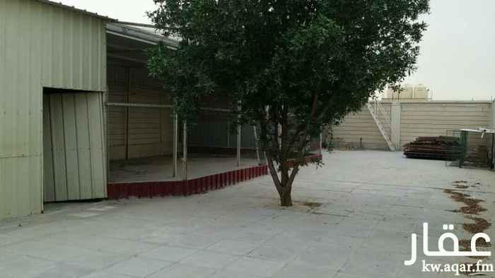 جاخور للبيع فى شارع عبدالله المبارك ، حي قبلة ، مدينة الكويت 4