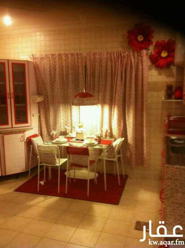 مزرعة للبيع فى شارع عبدالله المبارك ، حي قبلة ، مدينة الكويت 2