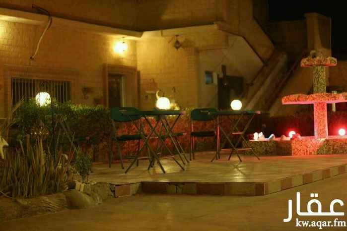 مزرعة للبيع فى شارع عبدالله المبارك ، حي قبلة ، مدينة الكويت 6