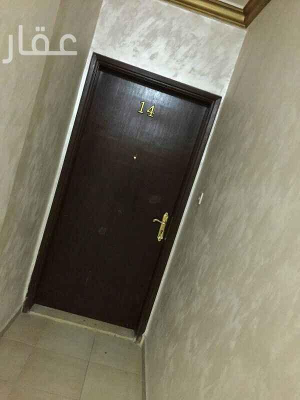 شقة للبيع فى شارع عبدالله المبارك ، حي قبلة ، مدينة الكويت 2