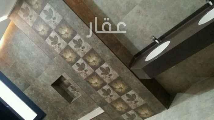 فيلا للإيجار فى دولة الكويت 4