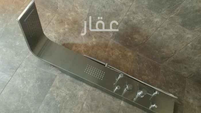 فيلا للإيجار فى دولة الكويت 6