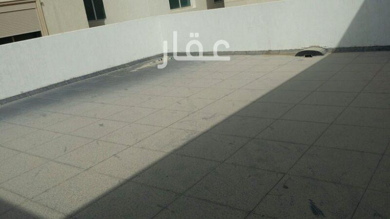 فيلا للإيجار فى دولة الكويت 61