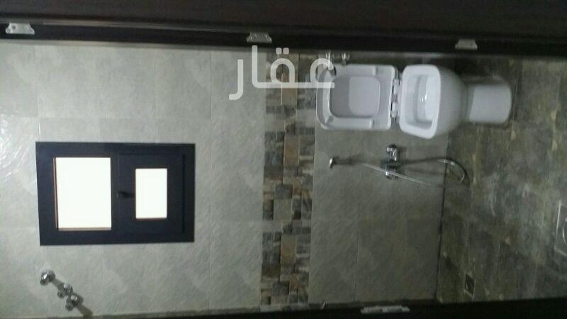 فيلا للإيجار فى دولة الكويت 8