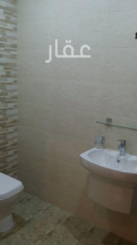 فيلا للإيجار فى دولة الكويت 101