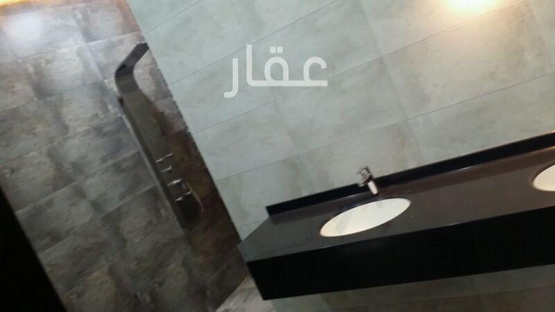 فيلا للإيجار فى دولة الكويت 12
