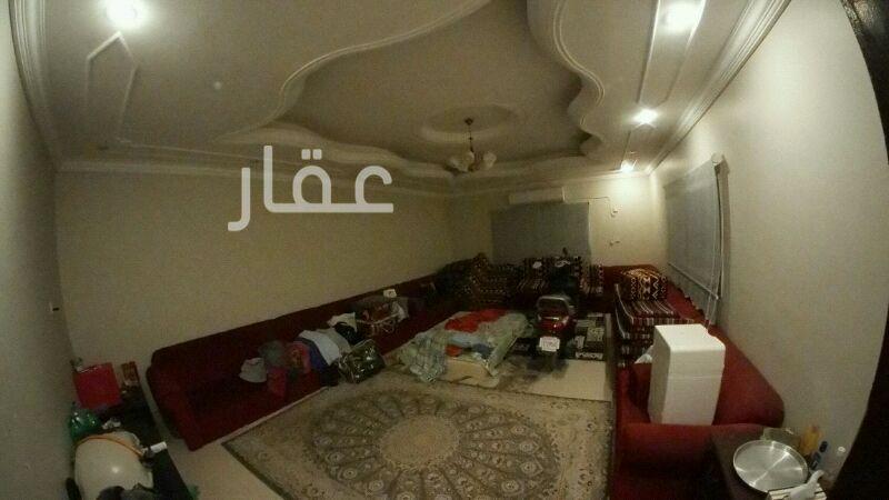 جاخور للإيجار فى شارع عبدالله المبارك ، حي قبلة ، مدينة الكويت 21
