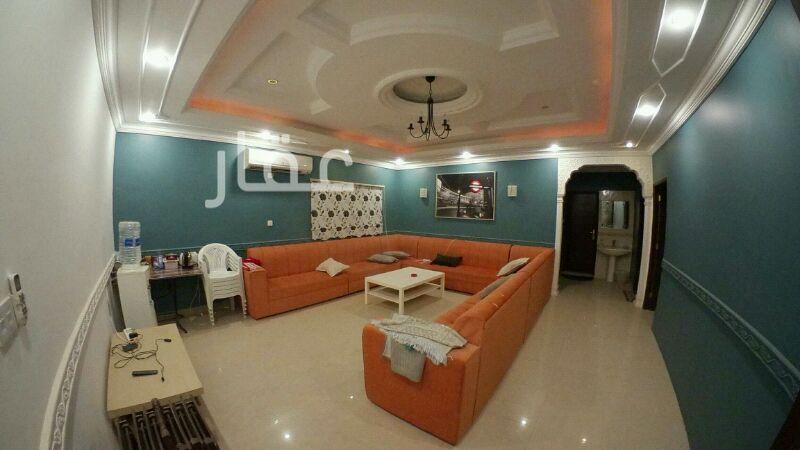 جاخور للإيجار فى شارع عبدالله المبارك ، حي قبلة ، مدينة الكويت 4