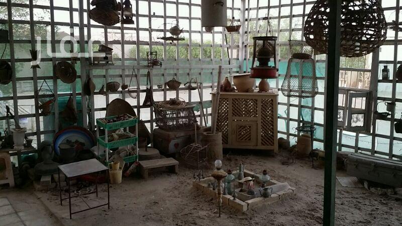 جاخور للبيع فى شارع عبدالله المبارك ، حي قبلة ، مدينة الكويت 10