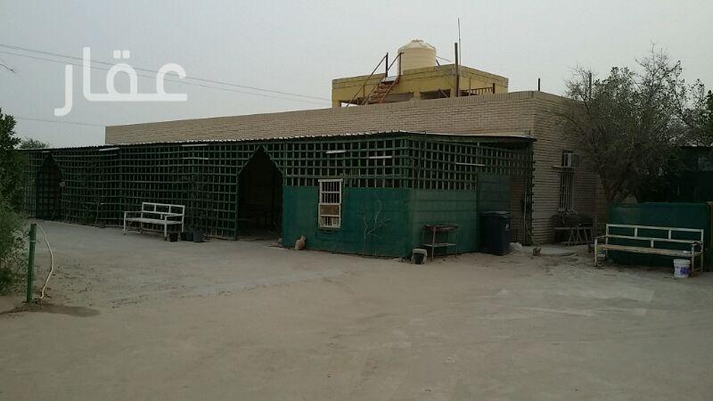 جاخور للبيع فى شارع عبدالله المبارك ، حي قبلة ، مدينة الكويت 12