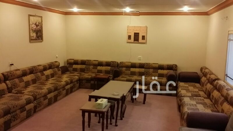 جاخور للبيع فى شارع عبدالله المبارك ، حي قبلة ، مدينة الكويت 2