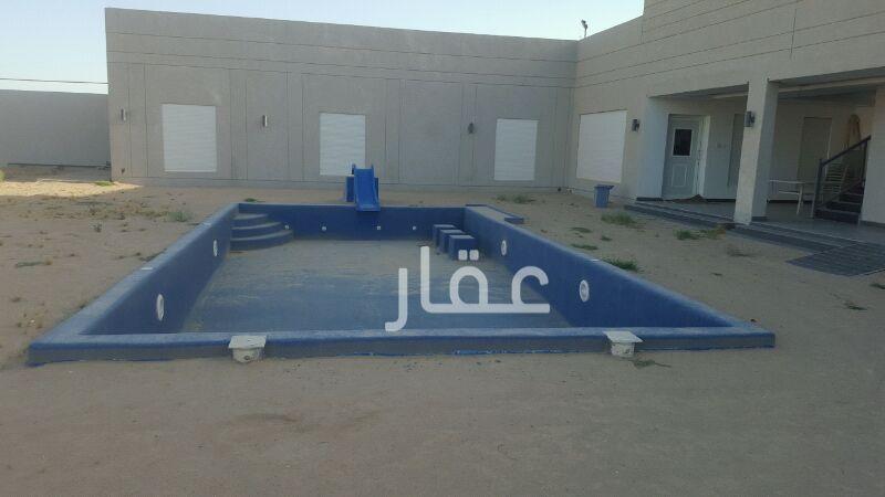 جاخور للبيع فى دولة الكويت 2