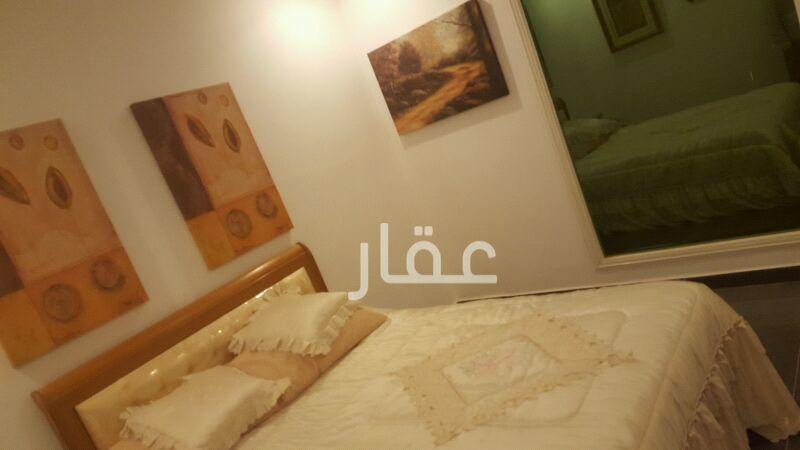 جاخور للبيع فى دولة الكويت 61