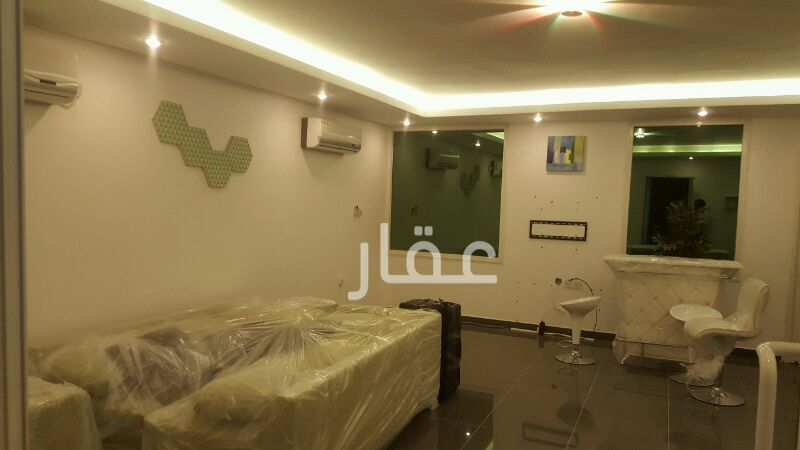 جاخور للبيع فى دولة الكويت 101