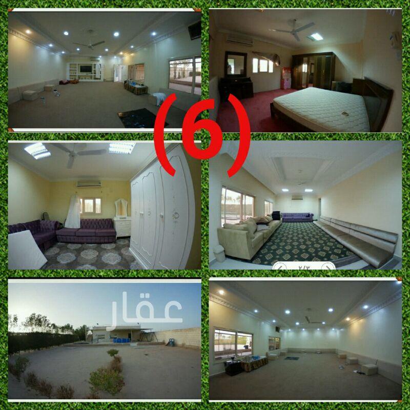 جاخور للبيع فى شارع عبدالله المبارك ، حي قبلة ، مدينة الكويت 41