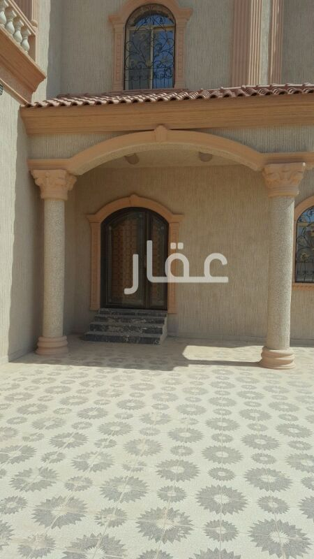 فيلا للبيع فى شارع عبدالله المبارك ، حي قبلة ، مدينة الكويت 41
