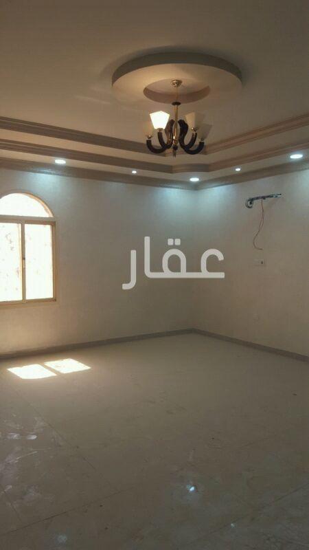 فيلا للبيع فى شارع عبدالله المبارك ، حي قبلة ، مدينة الكويت 6