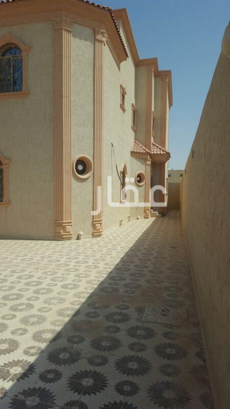 فيلا للبيع فى شارع عبدالله المبارك ، حي قبلة ، مدينة الكويت 61