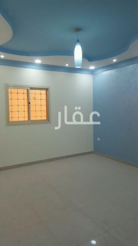 فيلا للبيع فى شارع عبدالله المبارك ، حي قبلة ، مدينة الكويت 8