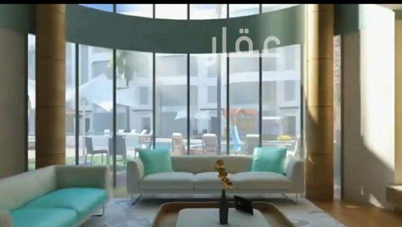 شاليه للبيع فى شارع عبدالله المبارك ، حي قبلة ، مدينة الكويت 2