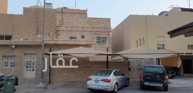 فيلا للبيع فى شارع 37 ، حي الشامية 0