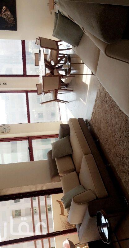 شقة للإيجار فى شارع سالم المبارك ، السالمية 01