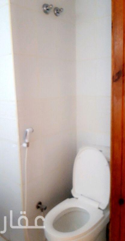 شقة للإيجار فى شارع سالم المبارك ، السالمية 6