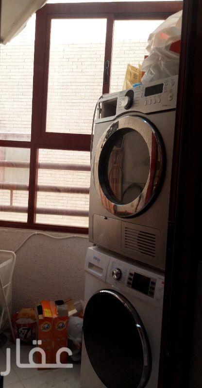 شقة للإيجار فى شارع سالم المبارك ، السالمية 81