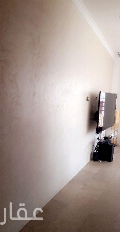 شقة للإيجار فى شارع سالم المبارك ، السالمية 10