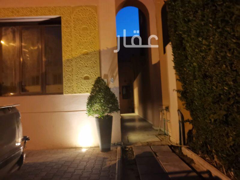 شقة للإيجار فى شارع 1 جادة 1 ، حي مشرف 0