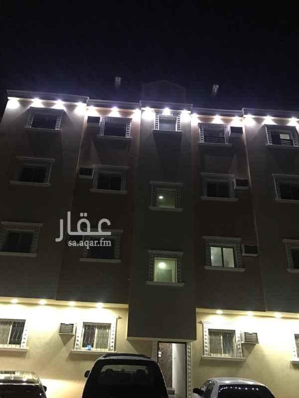 عمارة للبيع فى ظهرة لبن, الرياض صورة 1