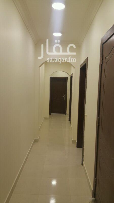 شقة للإيجار فى شارع رقم 348 ، حي النرجس ، الرياض 0