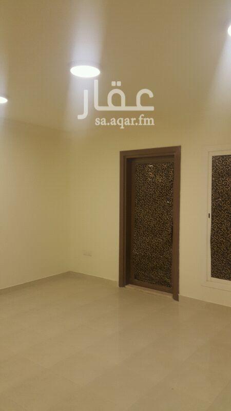 شقة للإيجار فى شارع رقم 348 ، حي النرجس ، الرياض 2